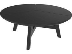 Seaside Casual Chat Tables Category