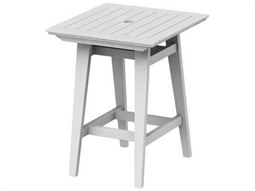 Seaside Casual Bar Tables Category