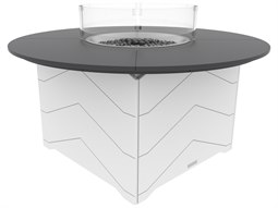 Seaside Casual Fire Pit Tables Category