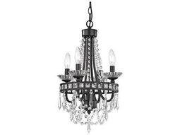 Sterling Chandeliers Category