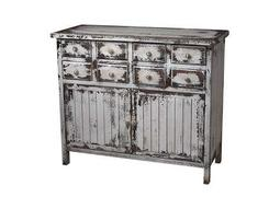 Sterling Accent Cabinets Category