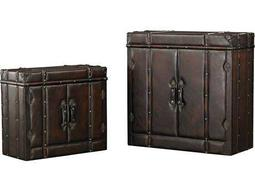 Sterling Storage Trunks Category