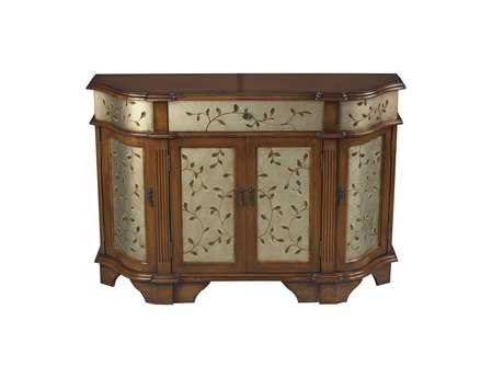 Sterling Brontown Accent Cabinet