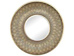 Sterling Sands Collection At Luxedecor Com
