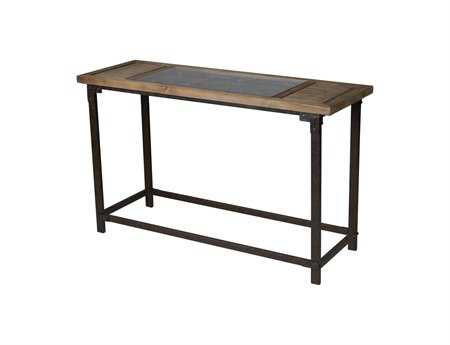Sterling Abruzzo 52 x 18 Console Table