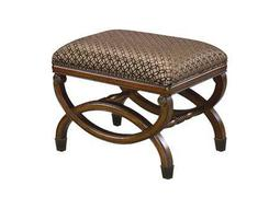 Sterling Leonardo Accent Bench