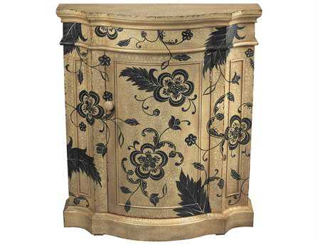 Sterling Lynwood Accent Cabinet
