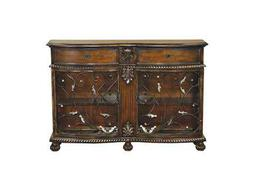 Sterling Buffet Tables & Sideboards Category