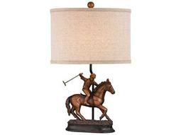 Sterling Lamps Category