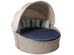 Suncoast Lounge Beds Category