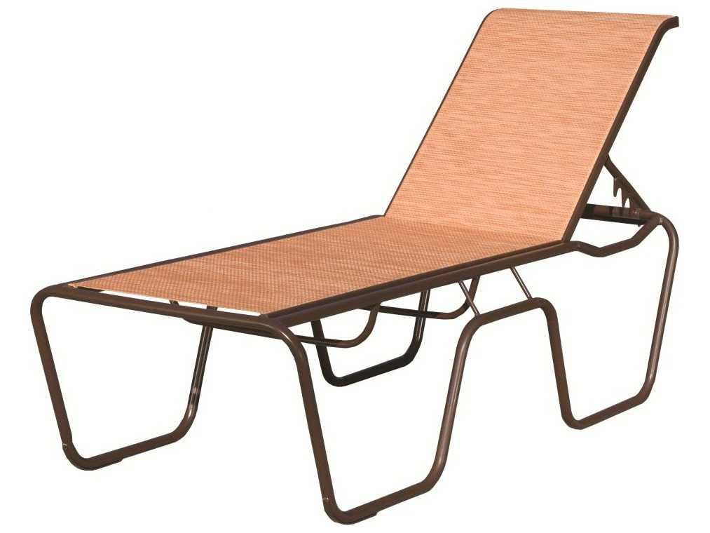 suncoast sanibel sling cast aluminum hi seat chaise lounge. Black Bedroom Furniture Sets. Home Design Ideas