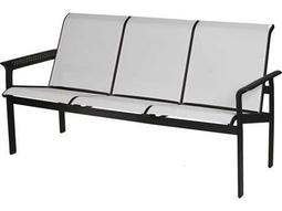 Suncoast Sofas Category