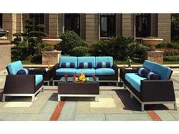 Suncoast Lounge Sets Category