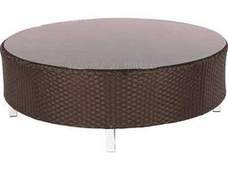 Suncoast Coffee Tables Category
