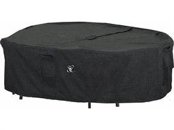 Furniture and Cushion Care