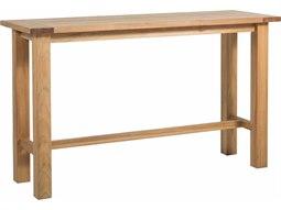 Summer Classics Bar Tables Category