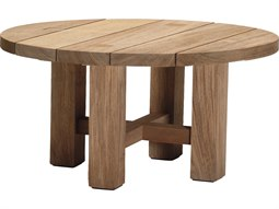Summer Classics Coffee Tables Category