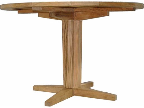 Table Bases PatioLiving