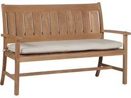 Summer Classics Benches Category