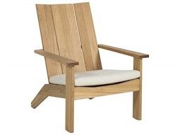 Summer Classics Adirondack Chairs Category