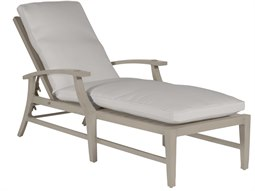 Summer Classics Chaise Lounges Category