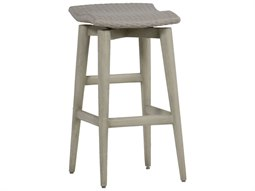 Summer Classics Bar Stools Category