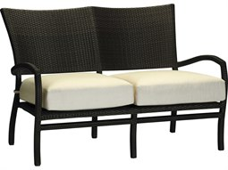 Summer Classics Loveseats Category