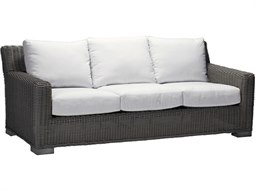 Summer Classics Sofas Category