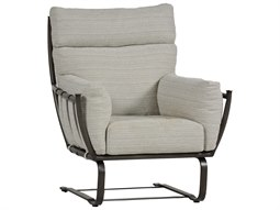 Summer Classics Lounge Chairs Category