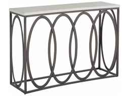 Summer Classics Console Tables Category