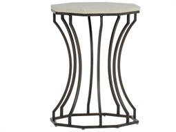 Summer Classics End Tables Category