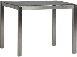 Summer Classics Dining Tables Category