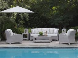 Summer Classics Lounge Sets Category