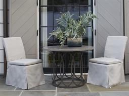 Summer Classics Dining Sets Category