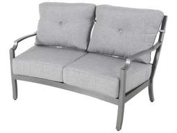 Sunvilla Loveseats Category