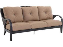 Sunvilla Sofas Category
