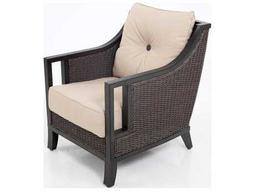 Sunvilla Lounge Chairs Category