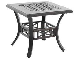 Sunvilla End Tables Category
