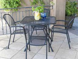 Sunvilla Dining Sets Category