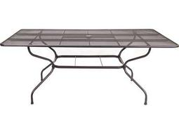 Sunvilla Dining Tables Category