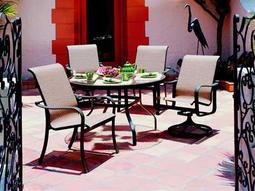 Suncoast Dining Sets Category