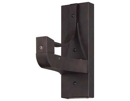 Savoy House Casual Lifestyles Wall Bracket for 12-SF-13 Sleep Fan