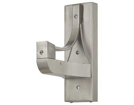 Savoy House Casual Lifestyles Wall Bracket for 12-SF-SN Sleep Fan