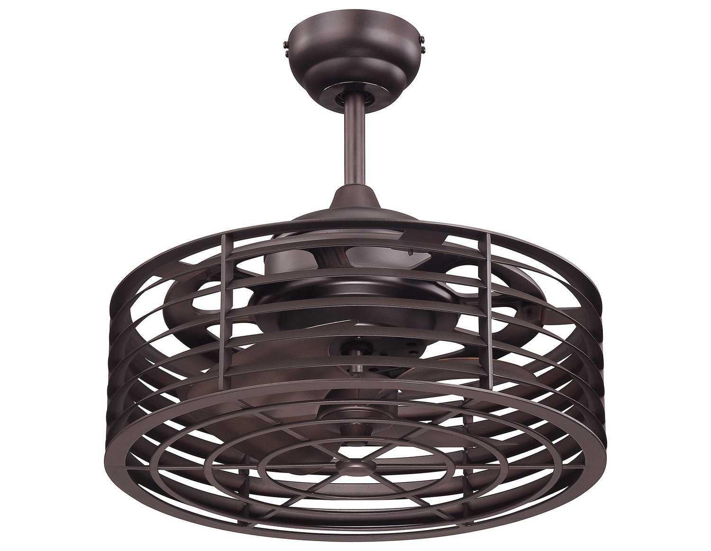 Savoy house fan d 39 lier sea side english bronze ceiling fan for Www savoyhouse com