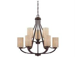 Savoy House Medium Chandeliers Category