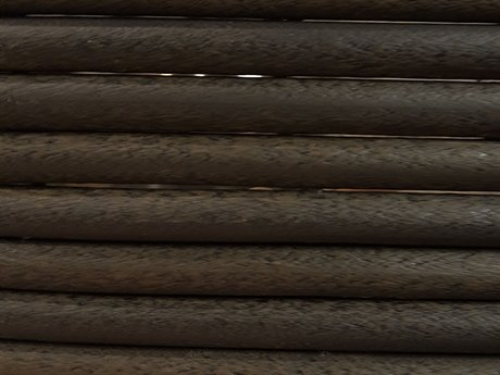 Sunset West Venice Wicker Club Chair