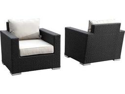 Sunset West Lounge Chairs Category