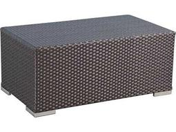 Sunset West Coffee Tables Category