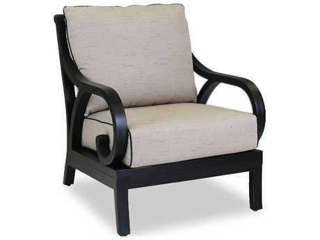 Sunset West Monterey Club Chair