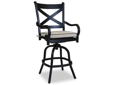 Sunset West Quick Ship Monterey Bar Stool